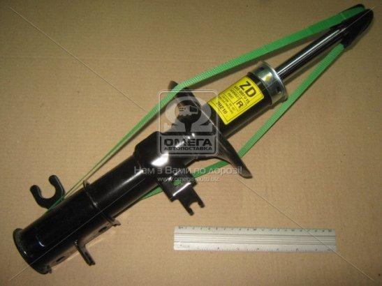 96980827 GENERAL MOTORS Амортизатор передний Авео в сборе газовый правый (GM)