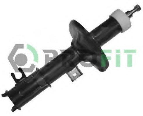 20030389 PROFIT Амортизатор передний Нубира левый масляный (Profit)