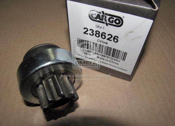 238626 Cargo Бэндекс стартера Лачетти ()