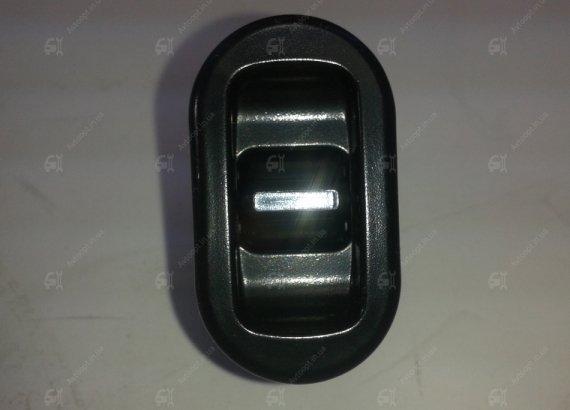 96179135 GENERAL MOTORS Кнопка стеклоподъемника Нексия (GM)