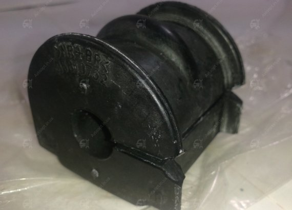96810752 GENERAL MOTORS Втулка (подушка) стабилизатора заднего Каптива (GM)