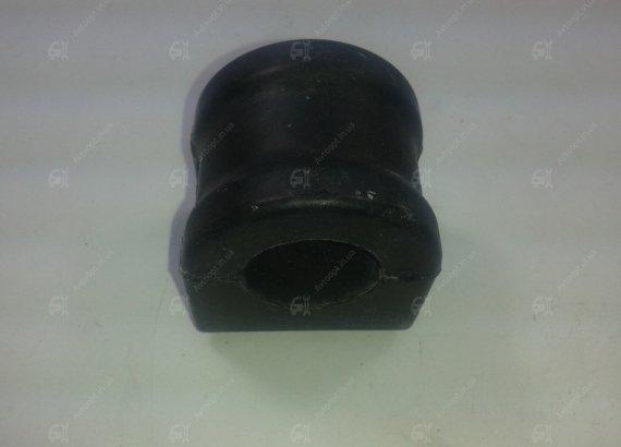 96626251 GENERAL MOTORS Втулка (подушка) стабилизатора Каптива переднего (GM)