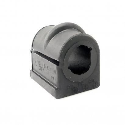 96311832 GENERAL MOTORS Втулка (подушка) стабилизатора переднего Нубира 1,2 (GM)