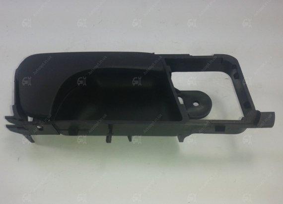 96852914 GENERAL MOTORS Ручка двери внутренняя Лачетти седан правая (GM)