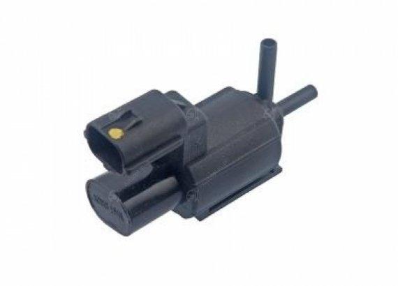 25183354 GENERAL MOTORS Клапан электромагнитный Ланос, Нексия (GM)