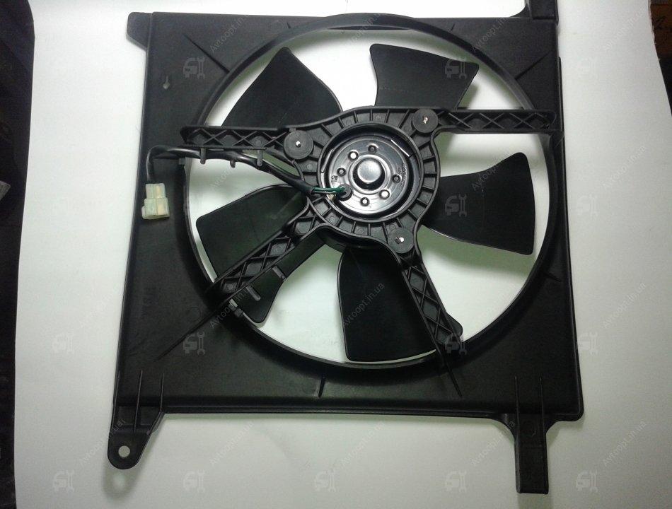 один ремонт мотора вентилятора охлаждения нексия будущем, если возражение
