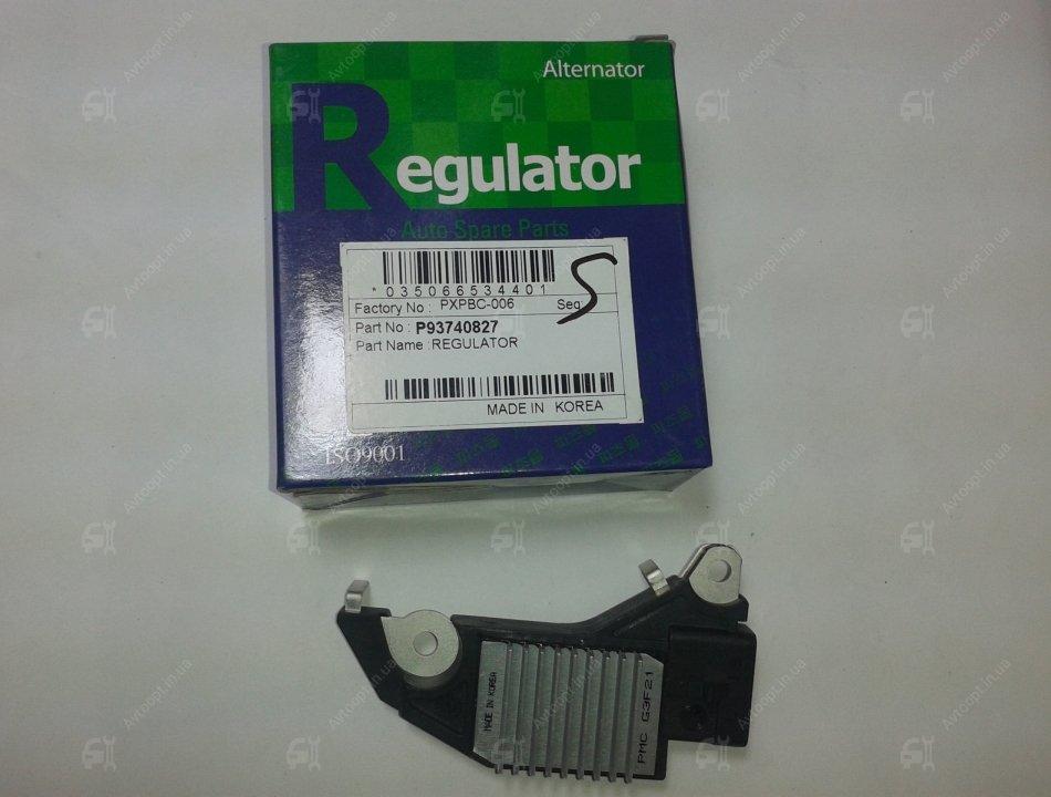 Стабилизатор напряжения ланос стабилизатор напряжения 12 вольт 10 ампер