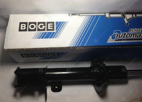30H81A BOGE Амортизатор задний Лачетти в сборе газовый левый ()