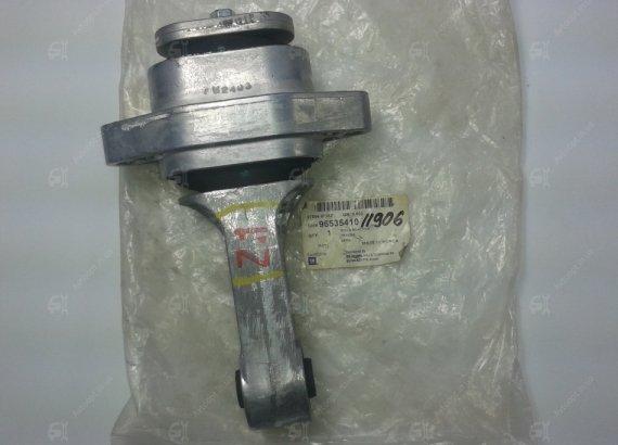 96535410 GENERAL MOTORS Подушка двигателя задняя (): Aveo