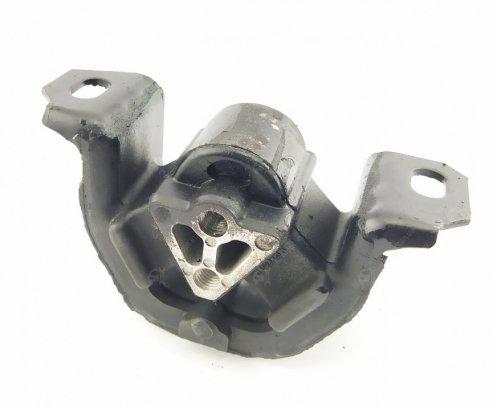 90250437 GENERAL MOTORS Подушка двигателя (): Lanos, Nexia, Sens