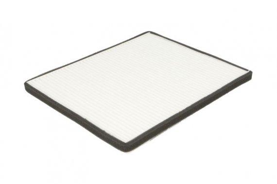 B4X008PR JC Premium (Poland) Фильтр салона Авео (JC)