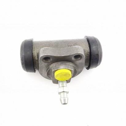 4248 LPR Цилиндр тормозной задний Ланос, Нексия 1,6  