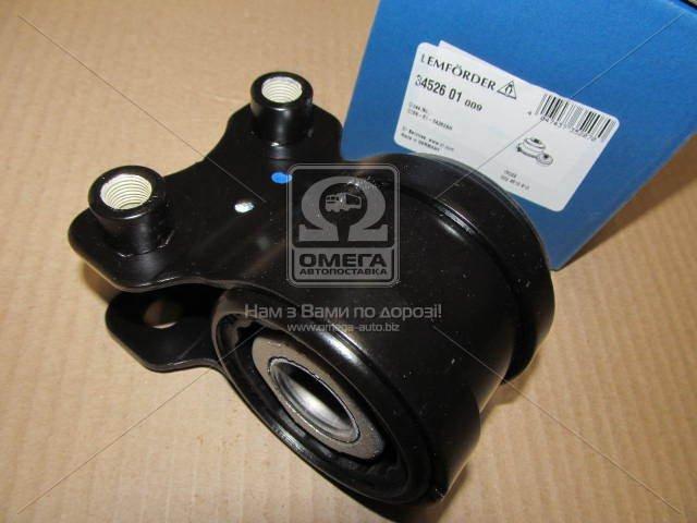 A-Max Technology 34526 Vista