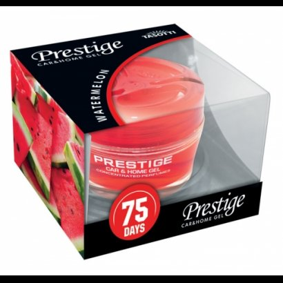 "Осв. воздуха Tasotti на панель ""Gel Prestige"" Watermelon 50ml - (48/16)"