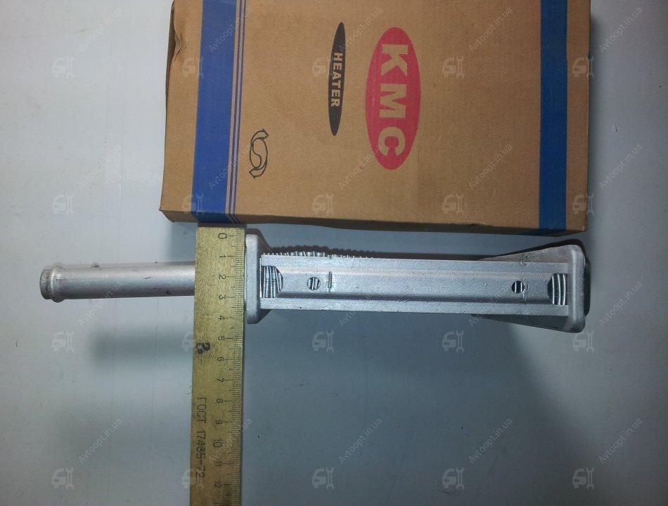 Радиатор печки Матиз (KMC)