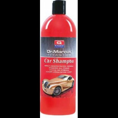 Dr.Marcus Автошампунь (Car shampoo) 1л - CS-328 (6)